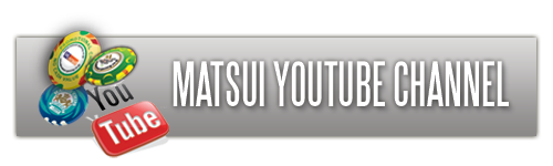 Click here for Matsui YouTube